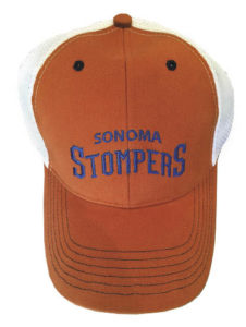 stompers hat_opt