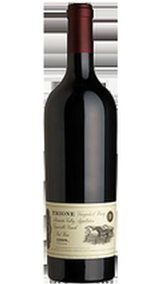 2008-red-wine1