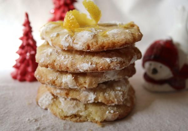 hi1215_cookiecontest_lemon_horiz