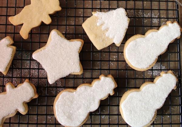 hi1215_cookiecontest_sugar_large