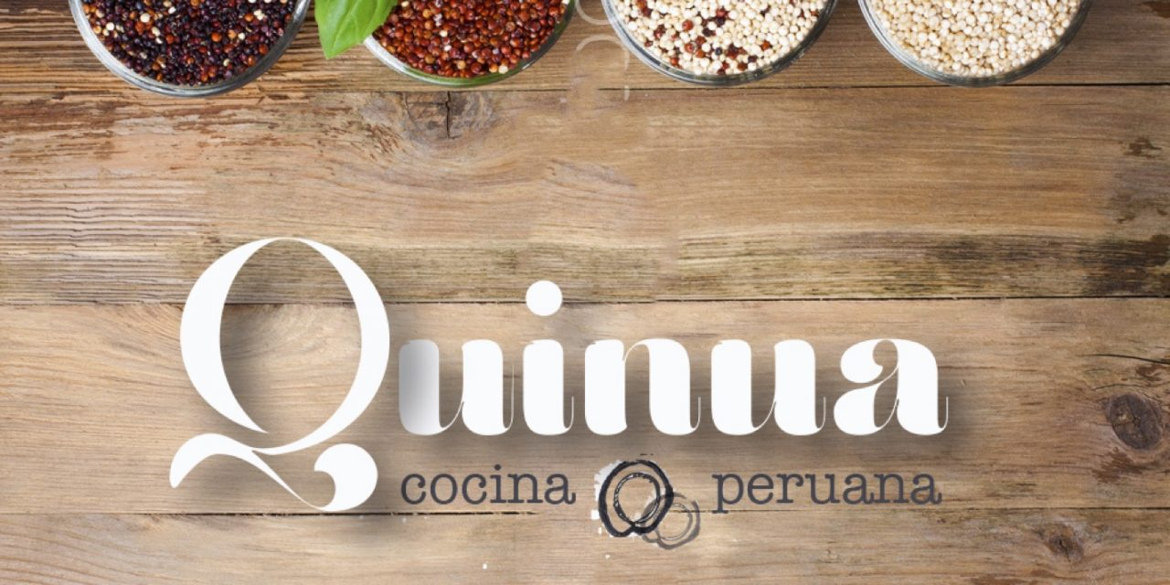 Quinua Cocina Peruana Peruvian Restaurant Coming to Petaluma