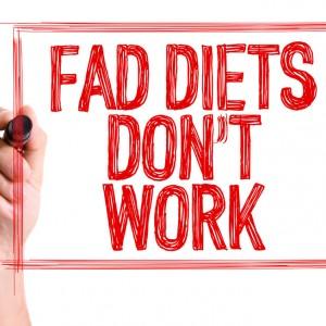 diet_resolution