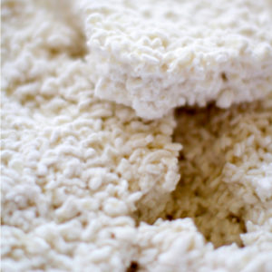 Fermented Rice Koji from Aedan SF