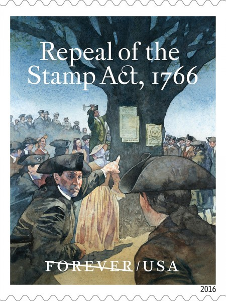 stampact_stamps_2016