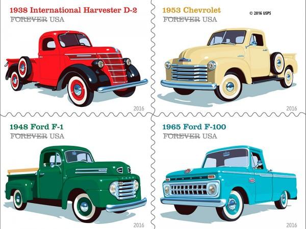 trucks_stamps_2016