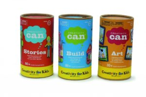 Creativity Cans_m