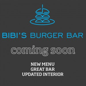 bib001_bibis_coming-soon