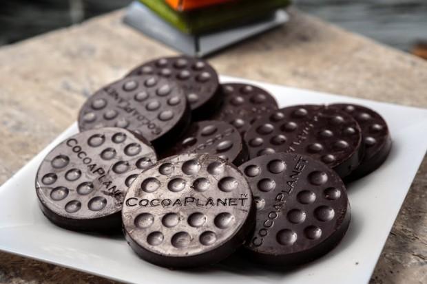 cocoaplanet