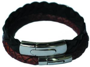 mens_bracelet