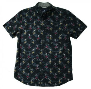 skeleton_shirt_shopping_
