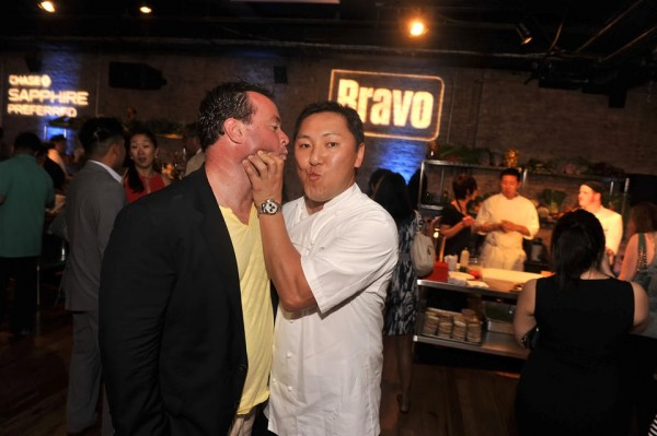 top-chef-masters-season-5-premiere-party-19