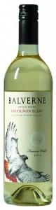 _Balverne