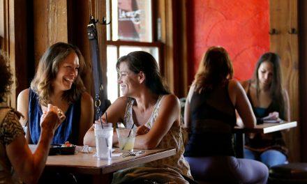 Sonoma County Restaurant Week 2016 – Best Deals