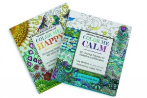 Adult Coloring Books_2