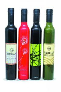 Atrellis_bottles