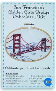 Castaway_embroidery