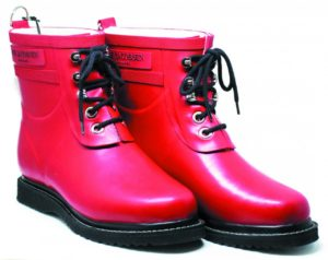 GGeneralStore_boots