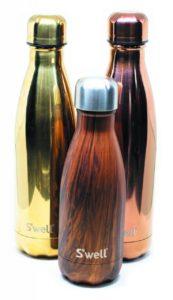 Swell bottles_2