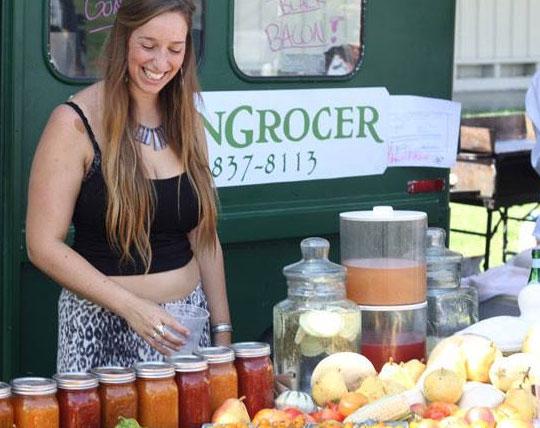 eatsbeats_greengrocer