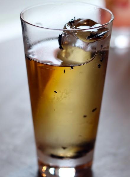 hi0316_ramengaijin_whiskeycockail_lowrez
