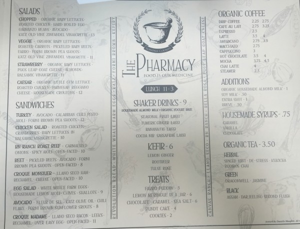 menu1_pharmacy