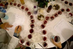 winechallenge