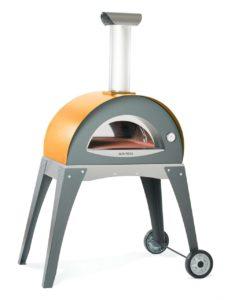 Forno Ciao Pizza Oven_2