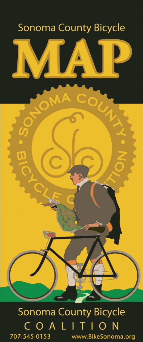 SCBC_Map_front101210_1312x549