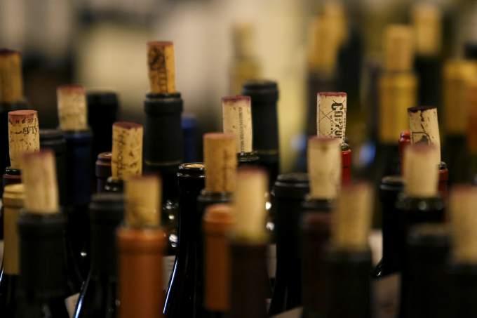 Wine Sonoma Magazine