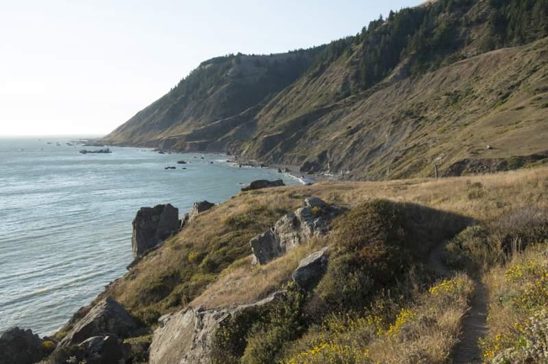 lost-coast-trail-1