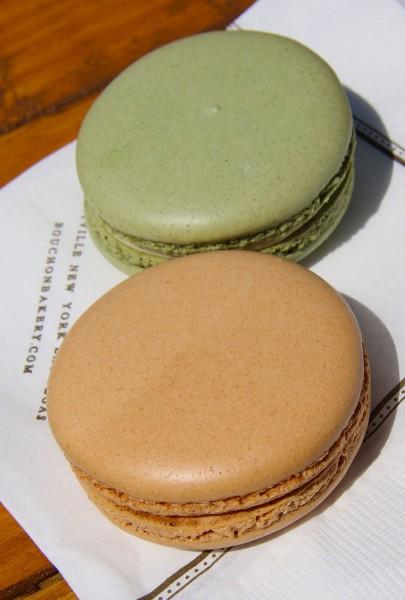 macaroncookies_bouchon_bottlerock