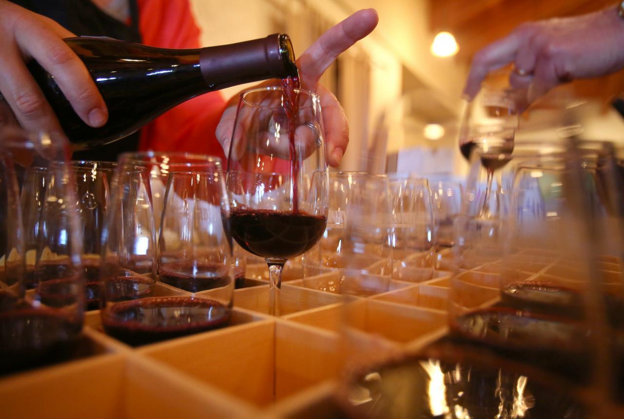 north coast wine challenge 3 sonoma county