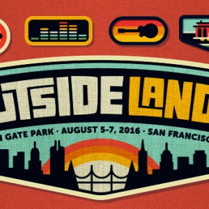 Outside Lands 2016 Food and Drink Lineup