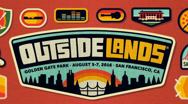 Hungry Like the Wolf for Outside Lands Food Lineup