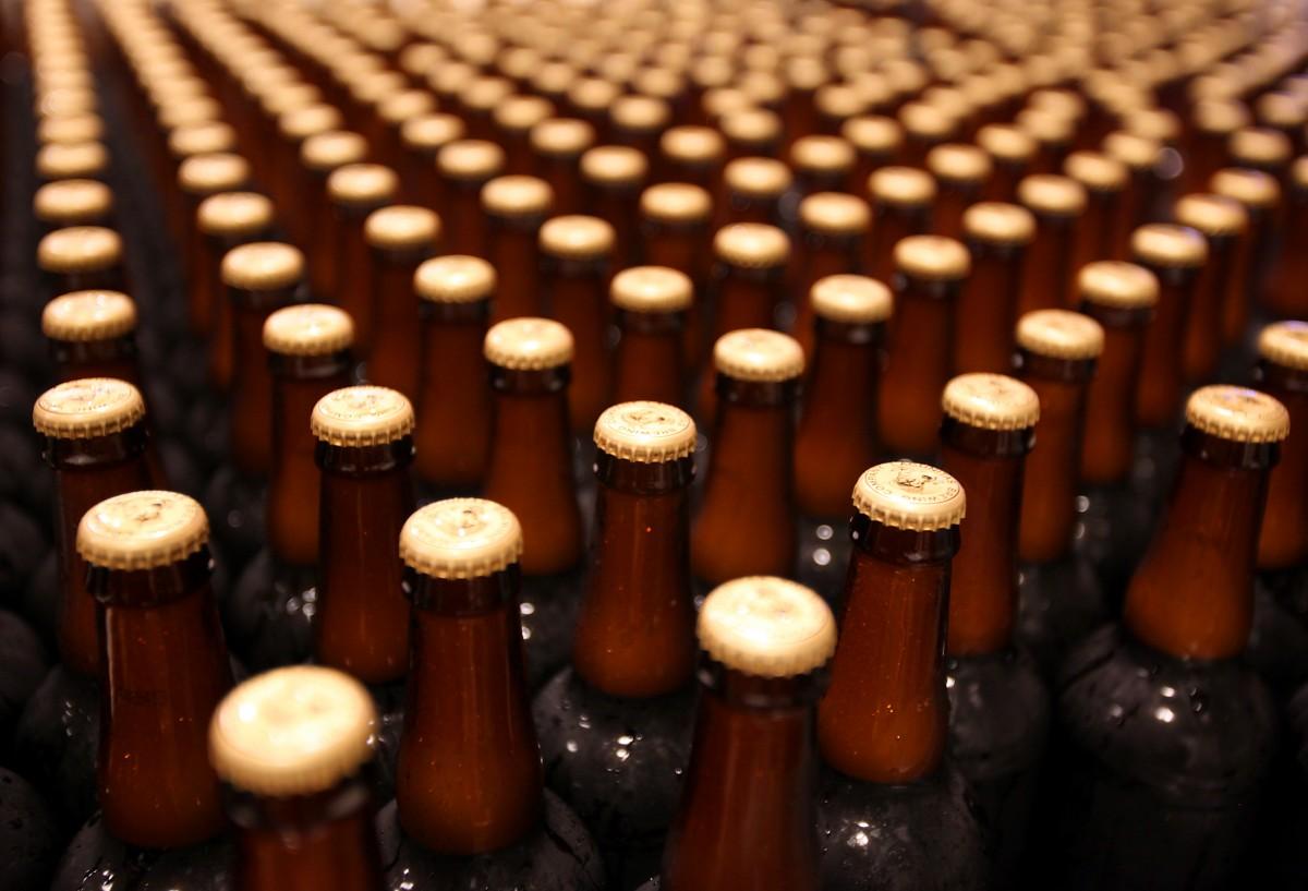 petaluma_beer_1