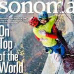 sonoma_magazine_award