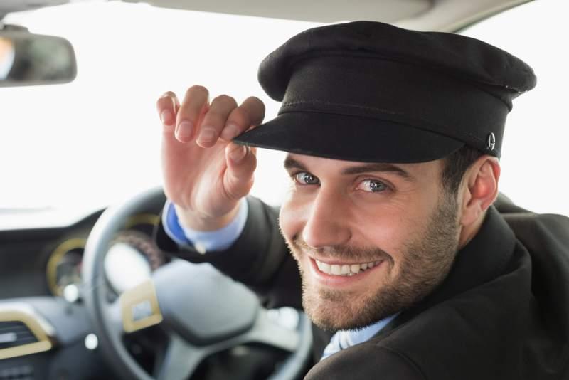 Do: Bring a designated driver, or hire a private driver.