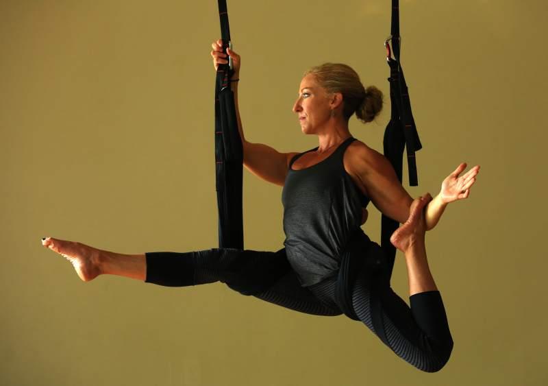 yoga sonoma county 1