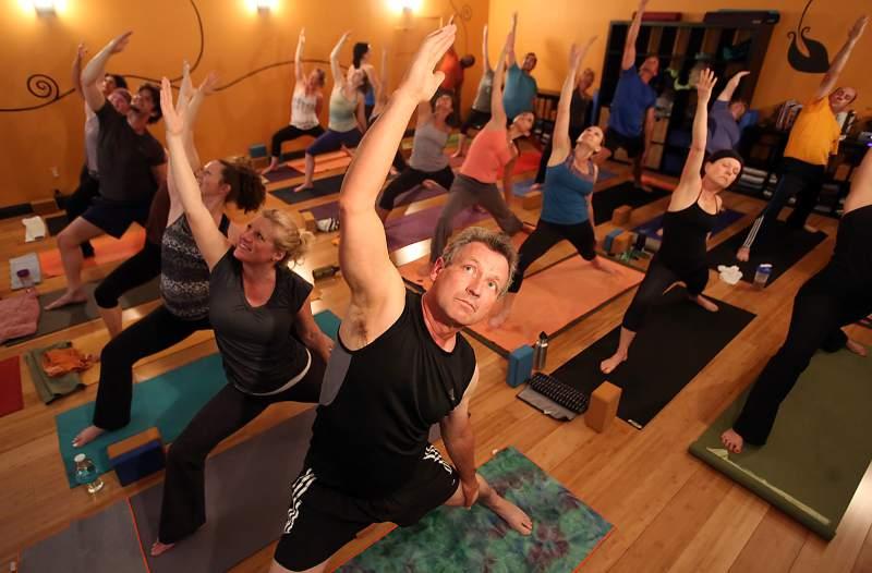 yoga sonoma county 2
