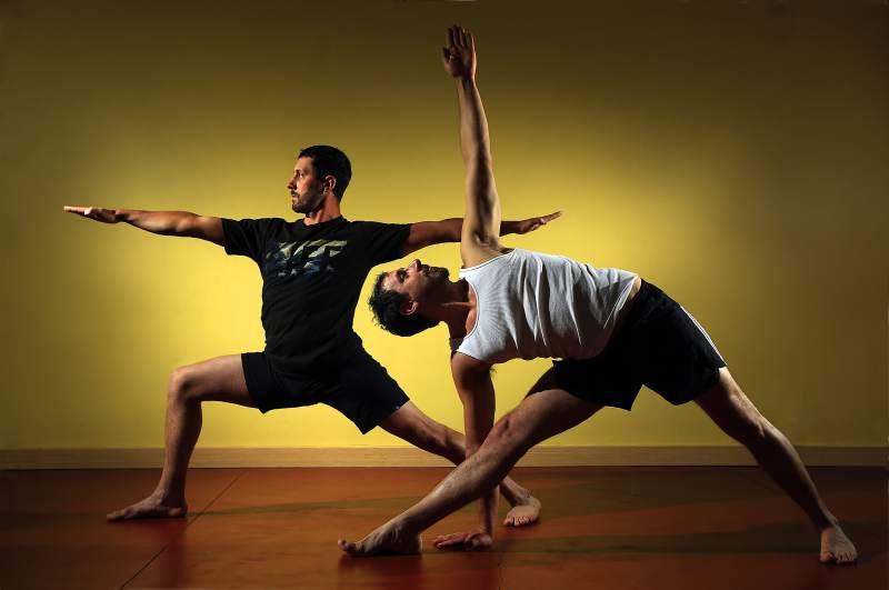 yoga sonoma county 3