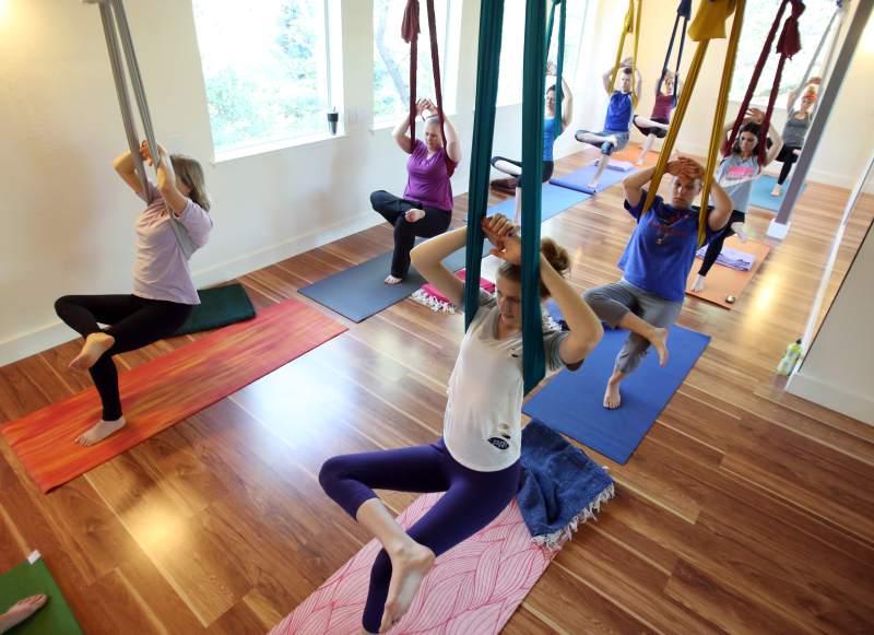 yoga sonoma county 4