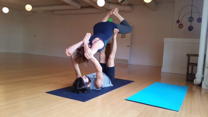 yoga sonoma county 6