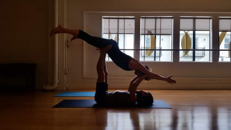 yoga sonoma county 7