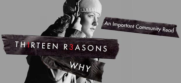 13 reasons 5