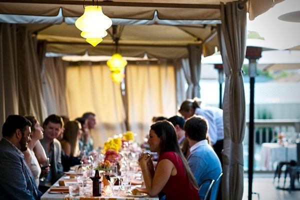 El Dorado Kitchen Sonoma Lunch - Kitchen Appliances Tips And Review