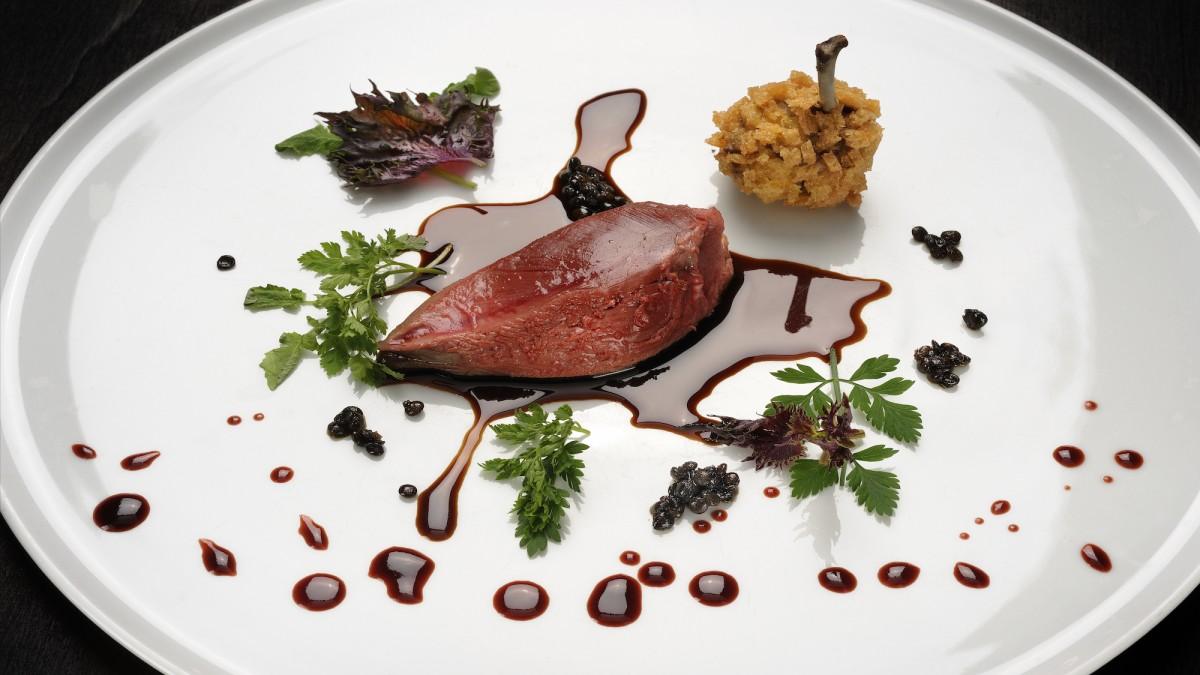 Osteria-Francescana_Worlds-50-Best-Restaurants-2016-1200x675