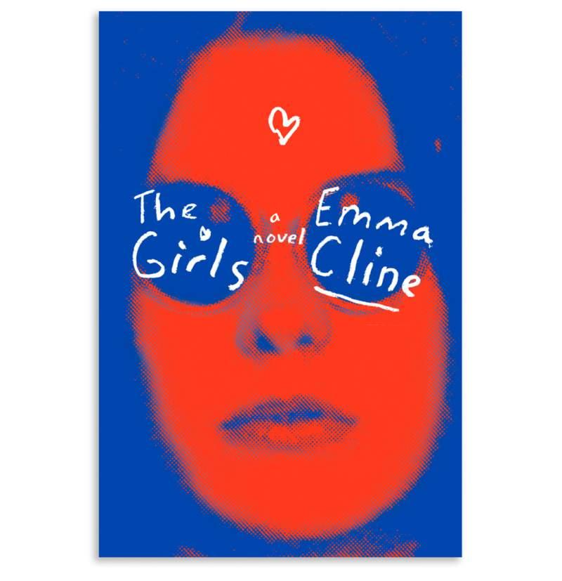 emma cline 2