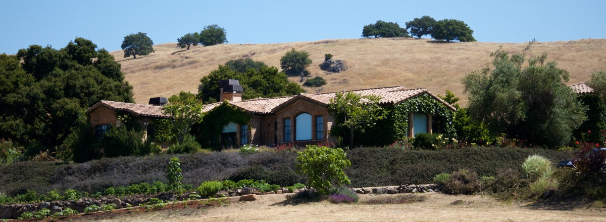 grieve family winery 002