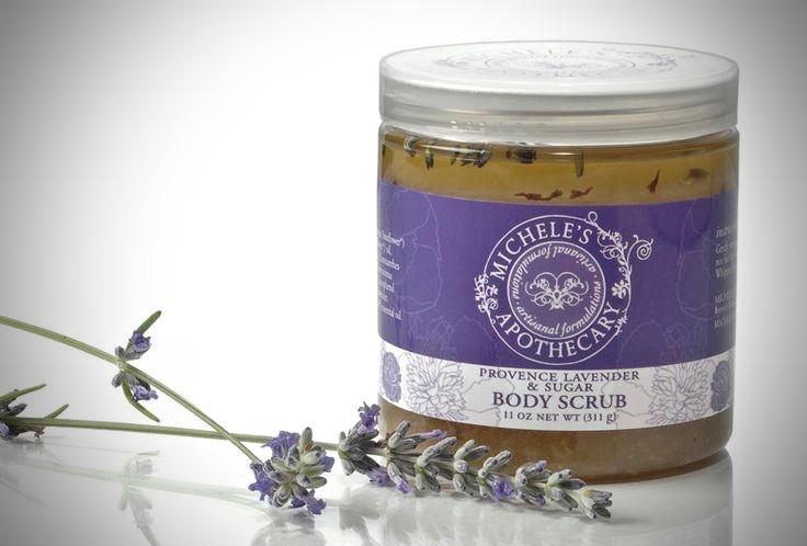 lavendermichele - 1