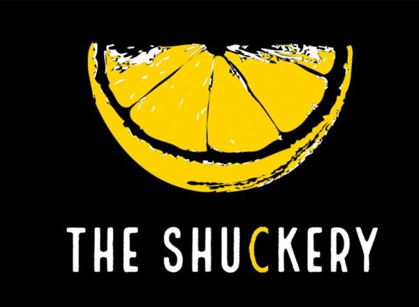 shuckery_logo
